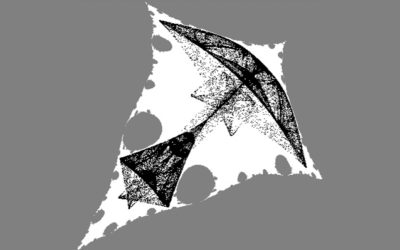 1 febbraio 2019 – Gian Italo Bischi – Matematica e caos