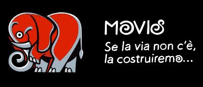Movimento e Salute oltre la Cura - MoviS