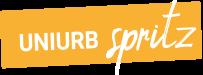 UniurbSpritz